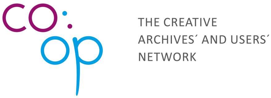 CoOp-Logo_quer