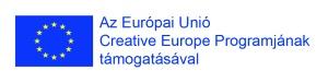 eu_flag_creative_europe_co_funded_vect_pos_[cmyk]_right (HU)