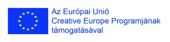 eu_flag_creative_europe_co_funded_vect_pos_[cmyk]_right (HU)