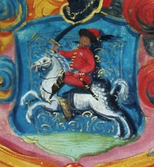 MNL OL P 1617 – 3