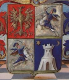 MNL OL R 126 – 1 – 50