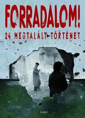 24_megtalalt_tortenet