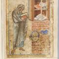 Seneca munkái – eredeti őrzési helye Aragón KoronaLevéltára